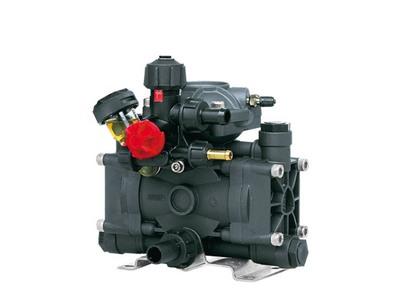 Motopompa  AR 202 SP VRI