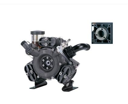 Motopompa AR 503 SP