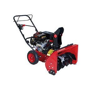 Turboneve Farmer Mod.STG5556