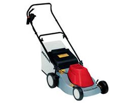 Rasaerba Elettrico Honda Mod. HRE 410