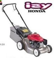 Rasaerba Honda Serie IZY Mod.HRG 466