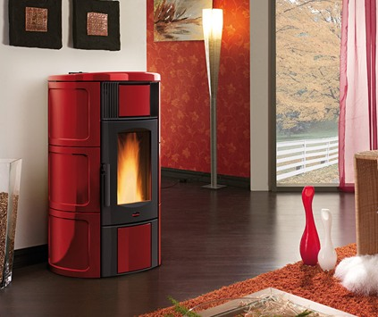 Rpc blog archive stufe a pellet extraflame mod iside idro - Stufe pellet idro occasioni ...