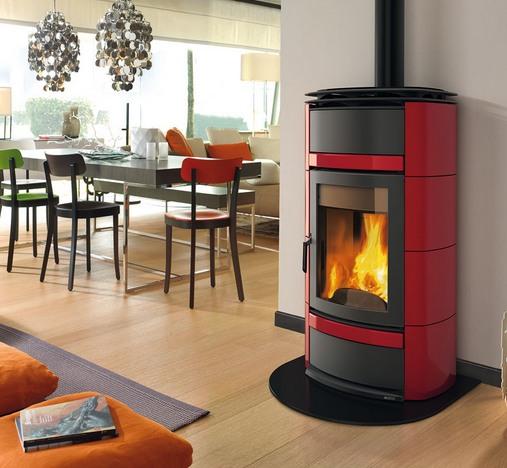 Rpc blog archive termostufe a legna nordica norma idro d s a - Termostufe a legna nordica ...