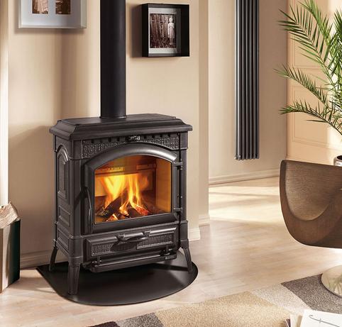 Rpc blog archive termostufe a legna nordica termoisotta d s a - Termostufe a legna nordica ...